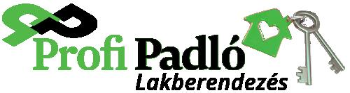 Profi Padló lakberendezés Szolnok idővonal