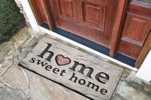 szl-201807-labtorlo-5511476825_Ecomat MP sweet home stone-enterior