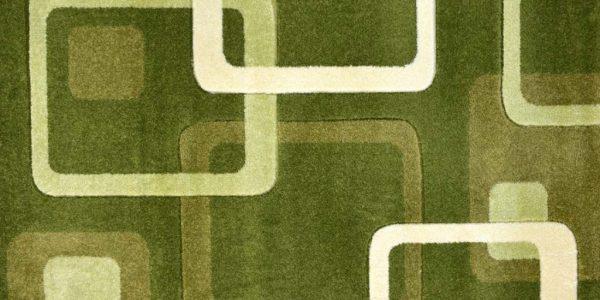 szonyeg-margit-0064-green
