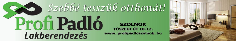 profipadloszolnok-banner-w