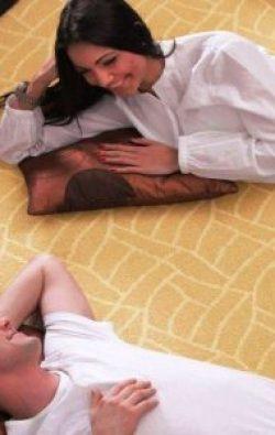 padloszonyeg-padlofutes-profipadlo-szolnok-lakberendezes